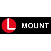 L-Mount